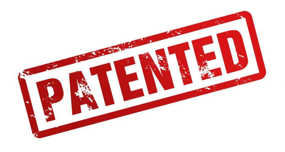 Dawn Ellmore - Apple's Latest Patents