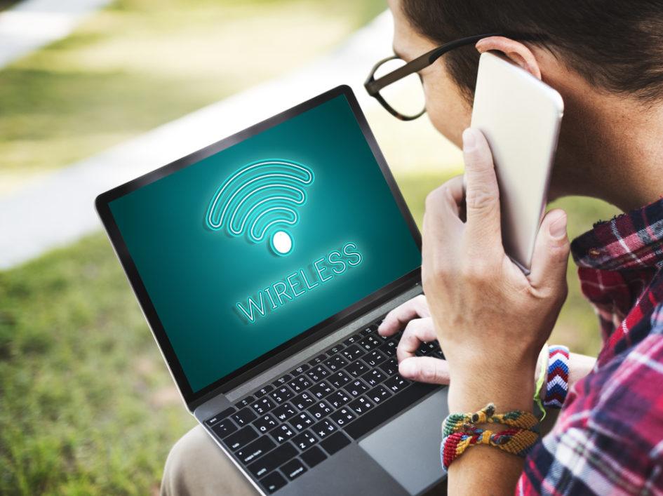 Dawn Ellmore Employment - Apple Wireless