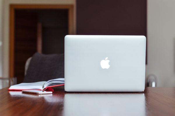 Dawn Ellmore Employment - Apple lastest patents
