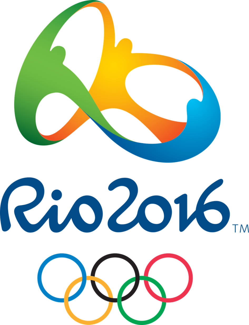 Dawn Ellmore Employment - RIO 2016 Olympics trade mark infringement