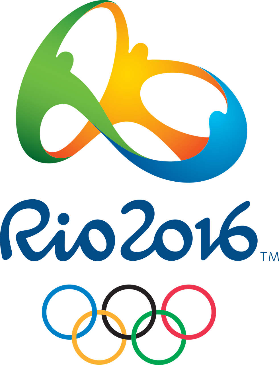 Rio 2016 Olympics and Potential Trade Mark Infringement
