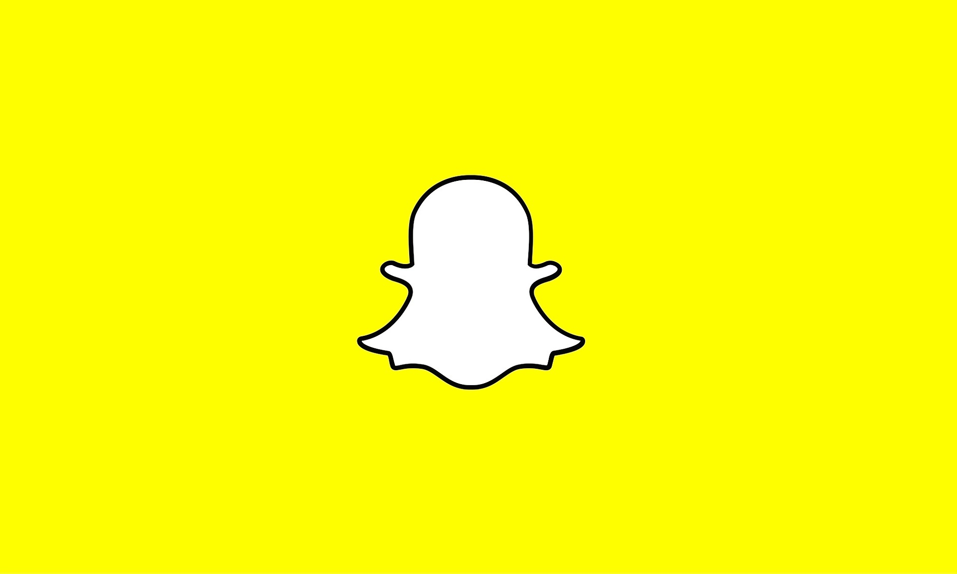Augmented Reality Advertising for Snapchat with New Patent