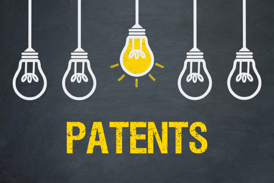 Dawn Ellmore Employment - Us provisional patents inventors