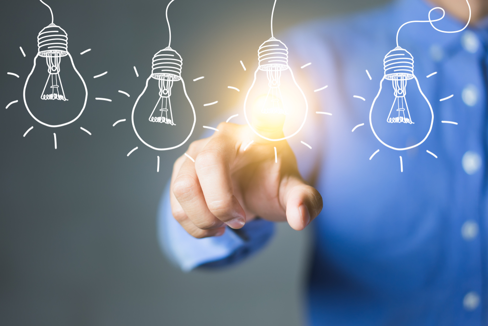 Can Innovation be Protected Without Patents?
