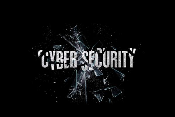 Dawn Ellmore Employment - technology patent against malware
