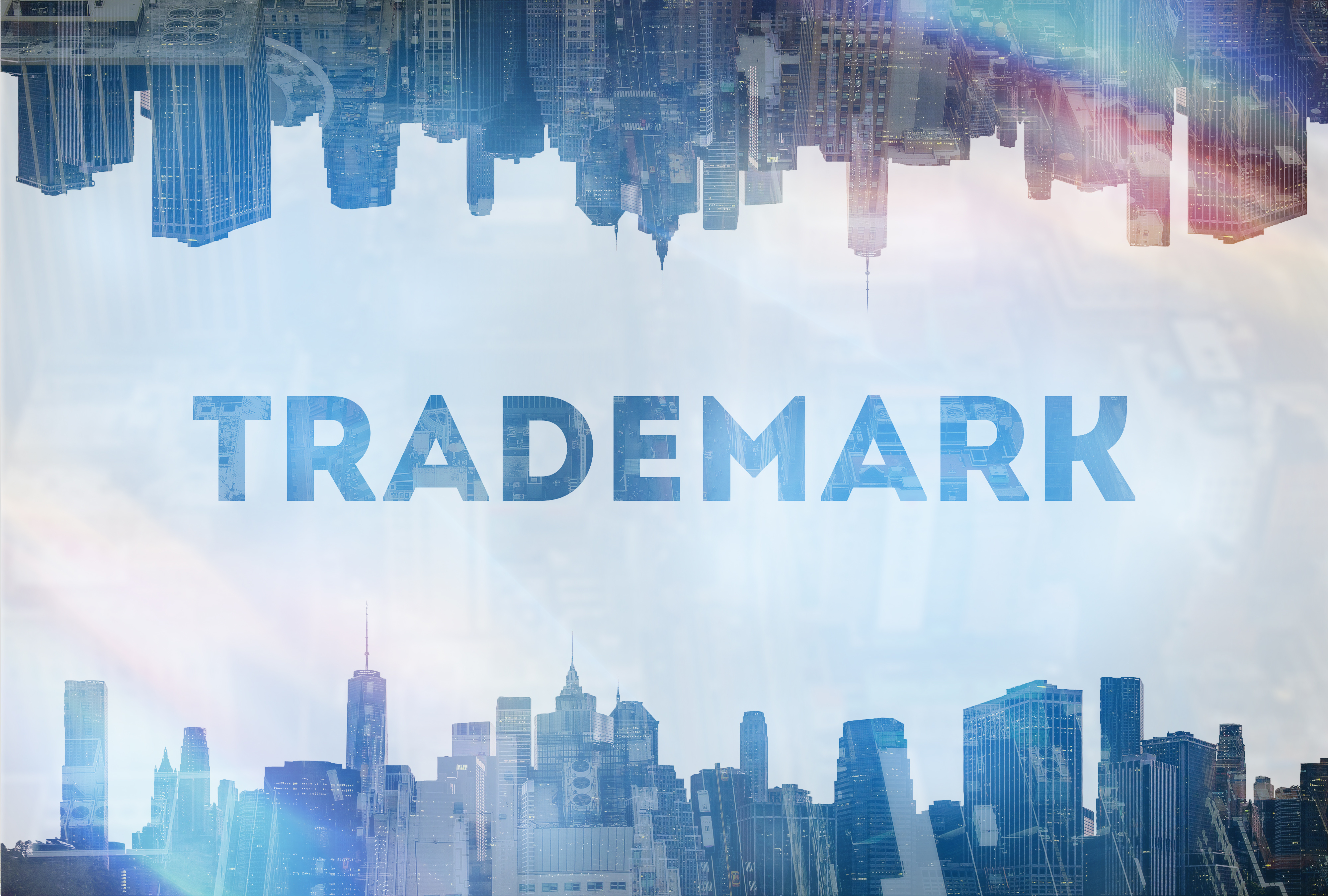 Deadline Approaching to Review Trade Mark Specifications Following EU Trade Mark Reform