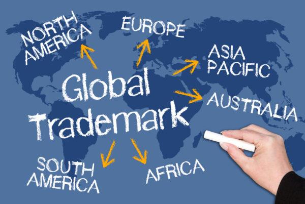 Dawn Ellmore Employment - trade mark global brands