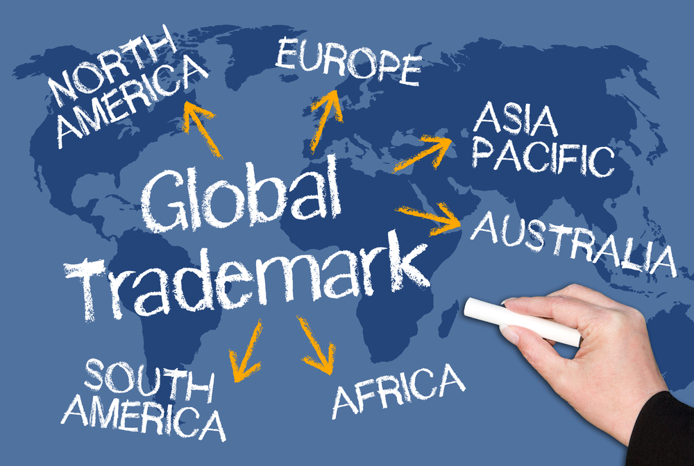 Recent Trade Mark Rulings for Global Brands