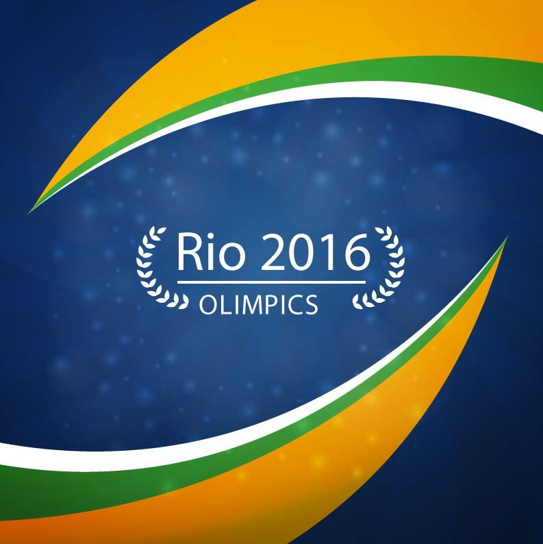 Dawn Ellmore - Rio 2016 Olympics and Potential Trade Mark Infringement