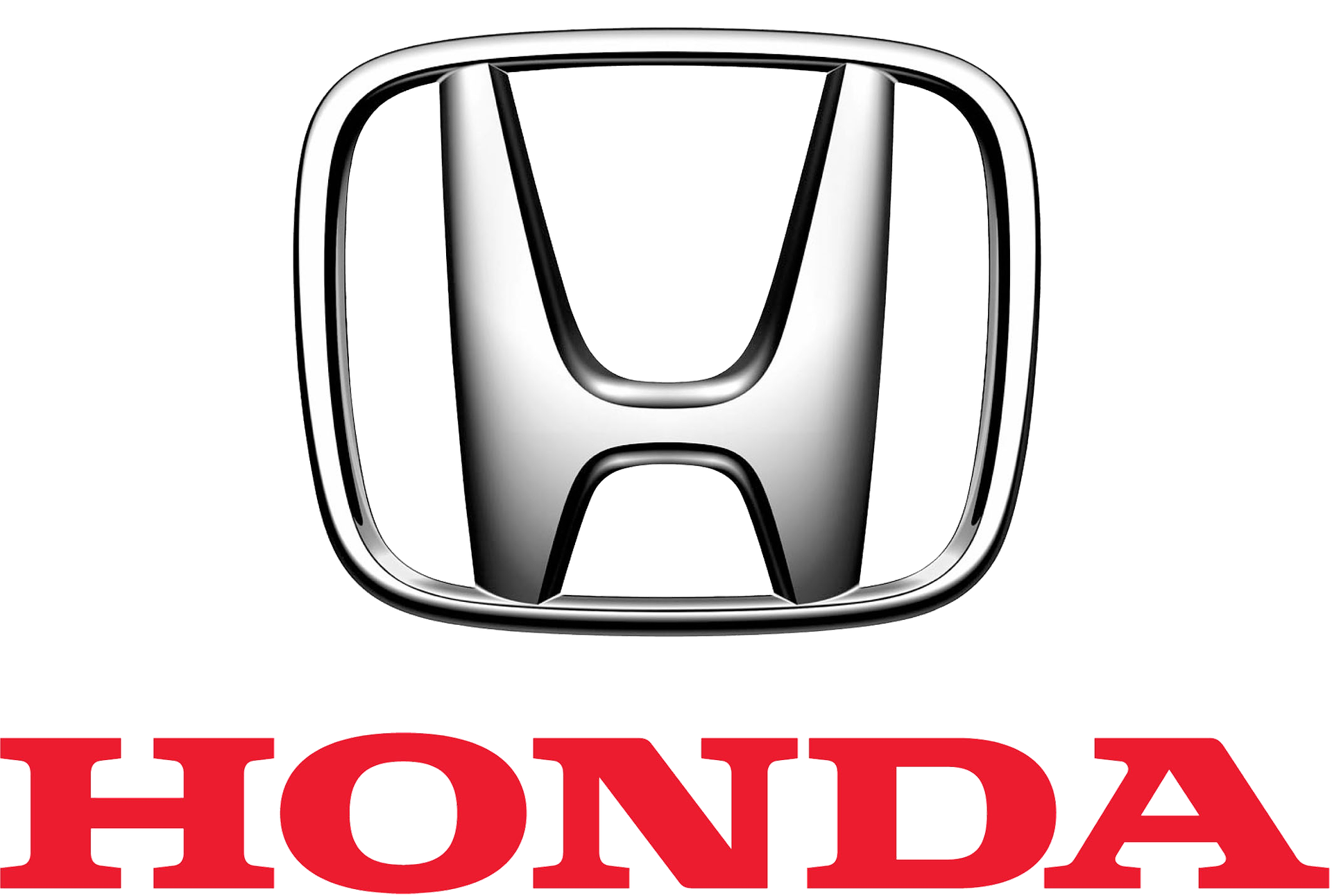 Honda Patents an Augmented Reality Pedestrian Detection System