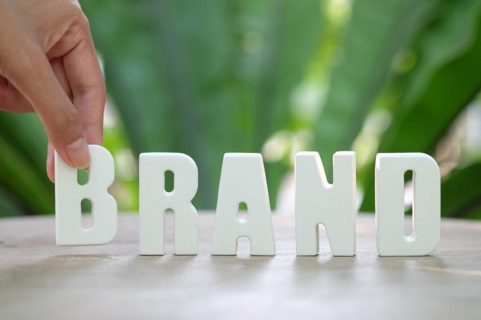 Dawn Ellmore Employment - brand trade mark value