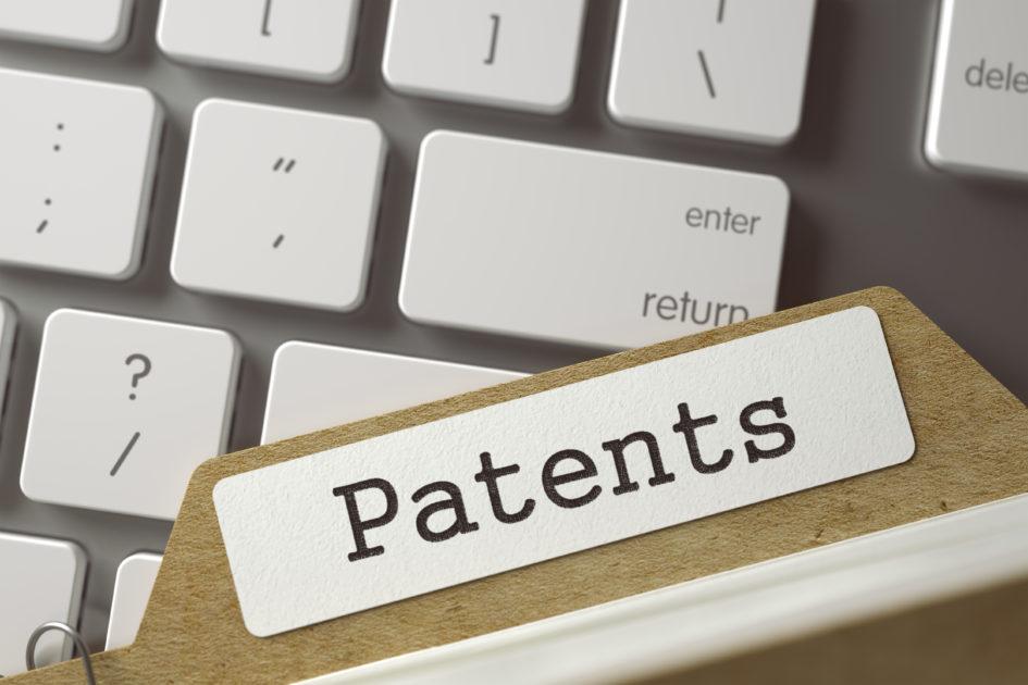 Dawn Ellmore Employment - file patents internationally