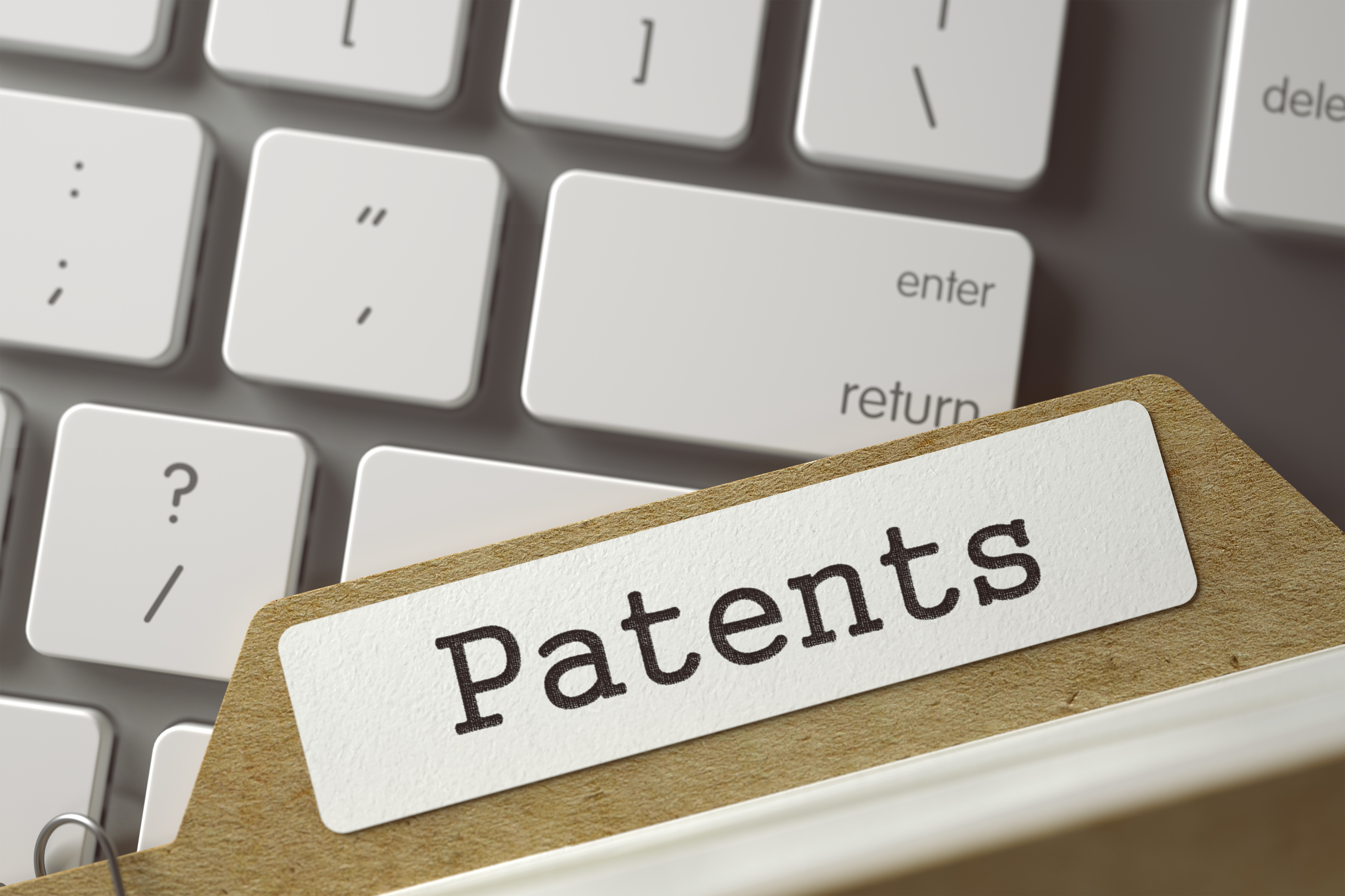 Where Best to File Patents Internationally