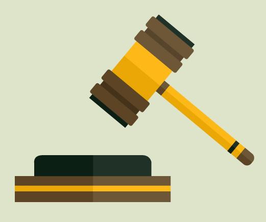 Dawn Ellmore - European Commission Announces New EU Copyright Rules