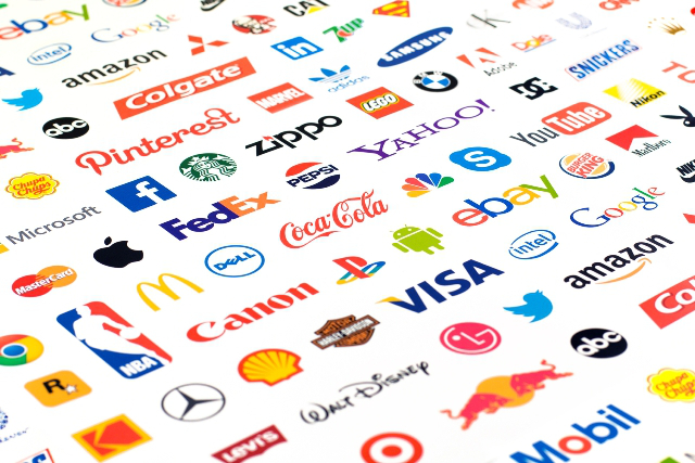 Dawn Ellmore IPO Experts Predict More Brands will try and Trade Mark Commonly used Words