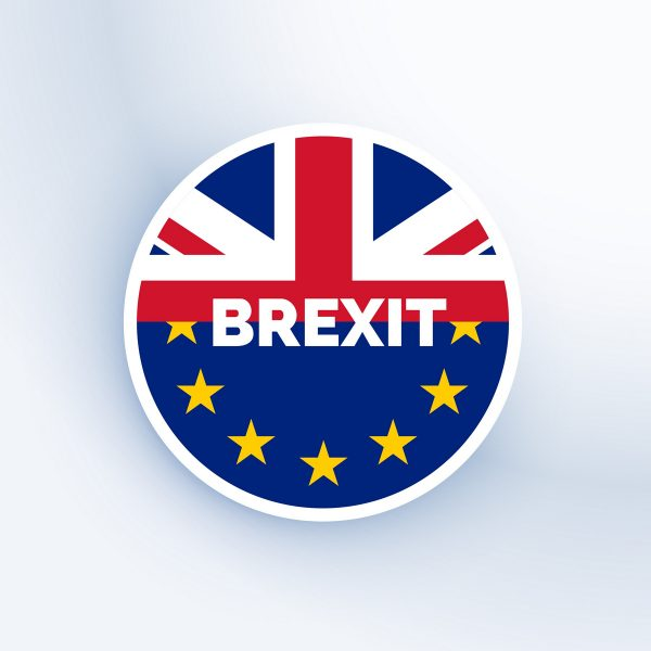 Dawn Ellmore The Chartered Institute of Patent Attorneys (CIPA) Position Paper on Brexit and IP