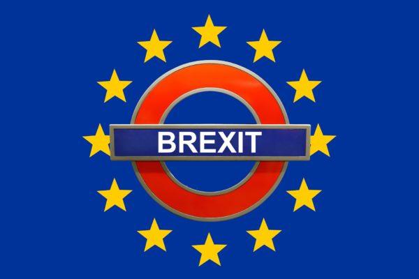 Dawn Ellmore Employment - Brexit EU trade mark