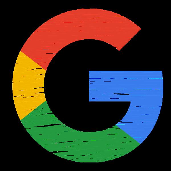 Dawn Ellmore Employment - Google