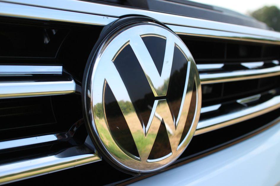 Dawn Ellmore Employment - Volkswagen patent