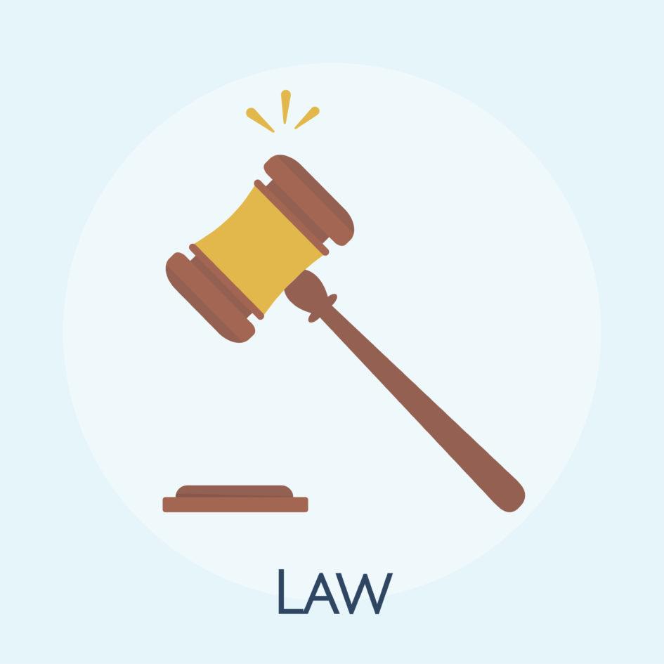Dawn Ellmore Employment - WIPO patent