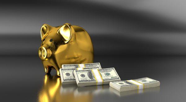 Dawn Ellmore Employment - patent Box scheme tax saving