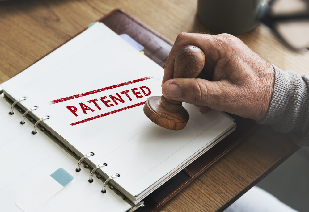 Changes to the Patent Attorney Profession