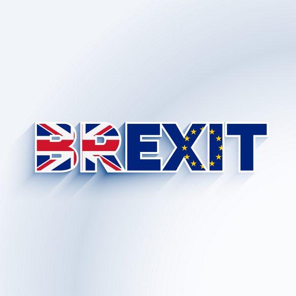 Impact of Brexit on EU Trade Marks - Dawn Ellmore
