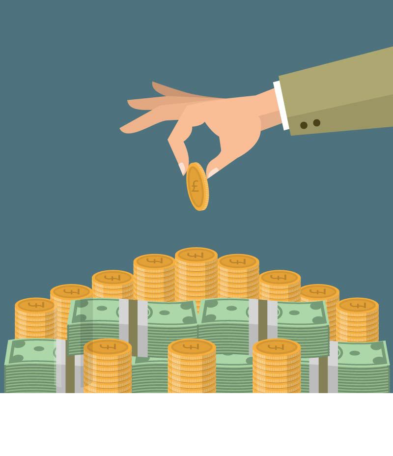Dawn Ellmore - UK Companies Make Substantial Tax Savings with Patent Box Scheme