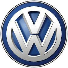 Dawn Ellmore - Volkswagen Files Patent for Manual Controls to Work in Conjunction with Self Driving Cars