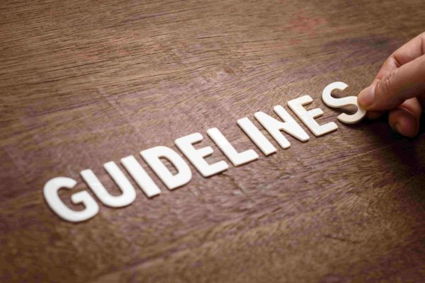 Dawn Ellmore Employment - EPO patent guidelines