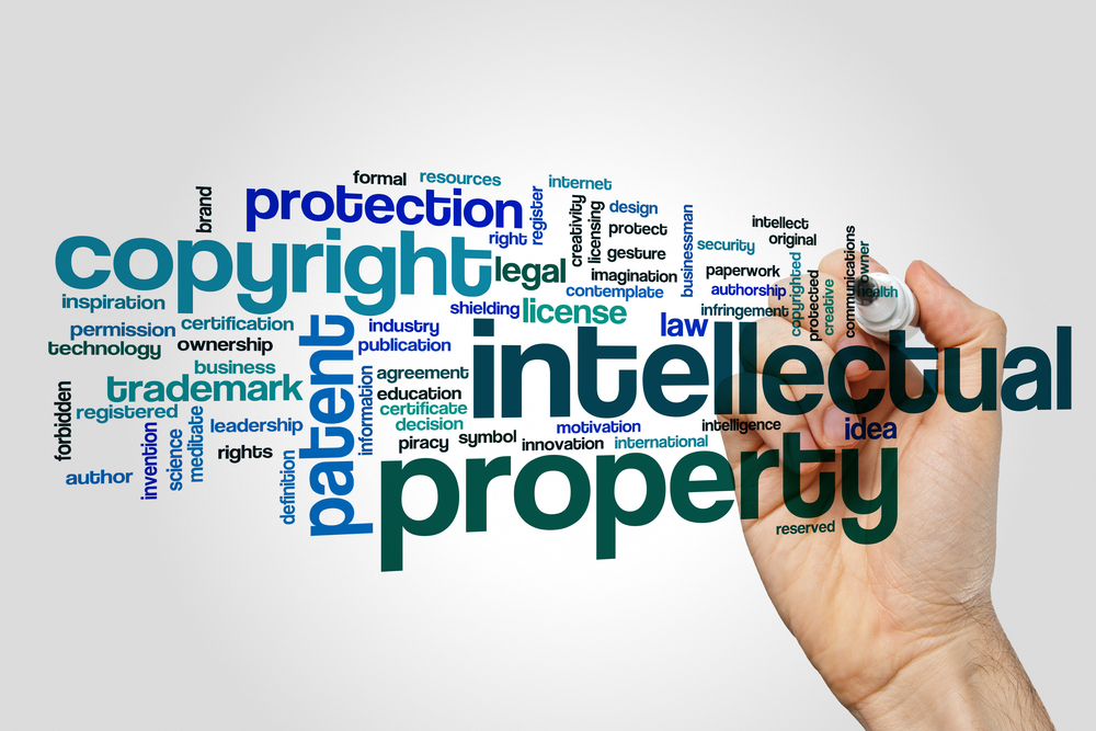 Recent Survey Confirms Intellectual Property is Good for the European Economy