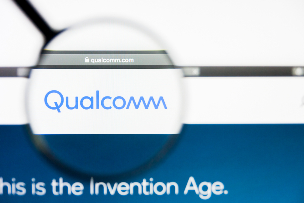 Qualcomm Instigated Patent Disputes Against Meizu in China, US, France and Germany