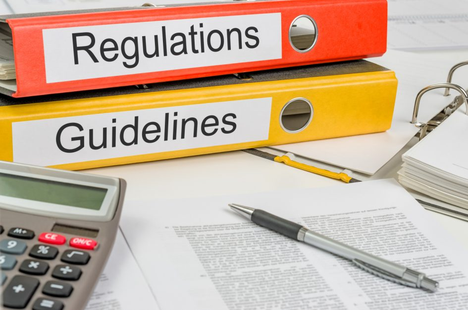 Update to EPO Guidelines for Claiming Software Inventions - Dawn Ellmore