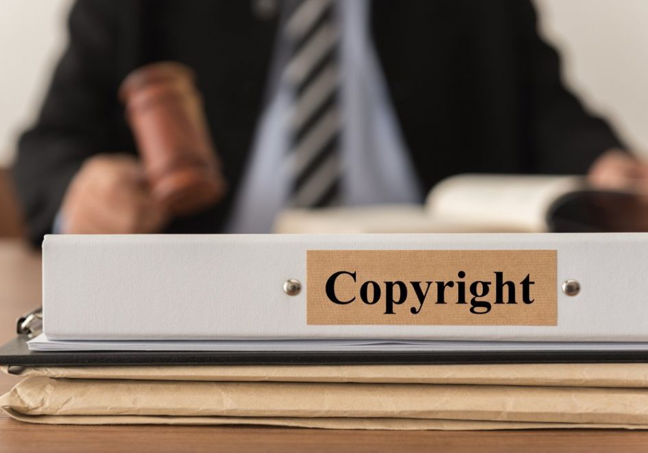 Dawn Ellmore - Warner Bros. Awarded $2.6 Million Damages in US Legal Copyright Victory