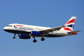 Dawn Ellmore - British Airways Patents 'Digital Pill' to Monitor Your In-Flight Needs
