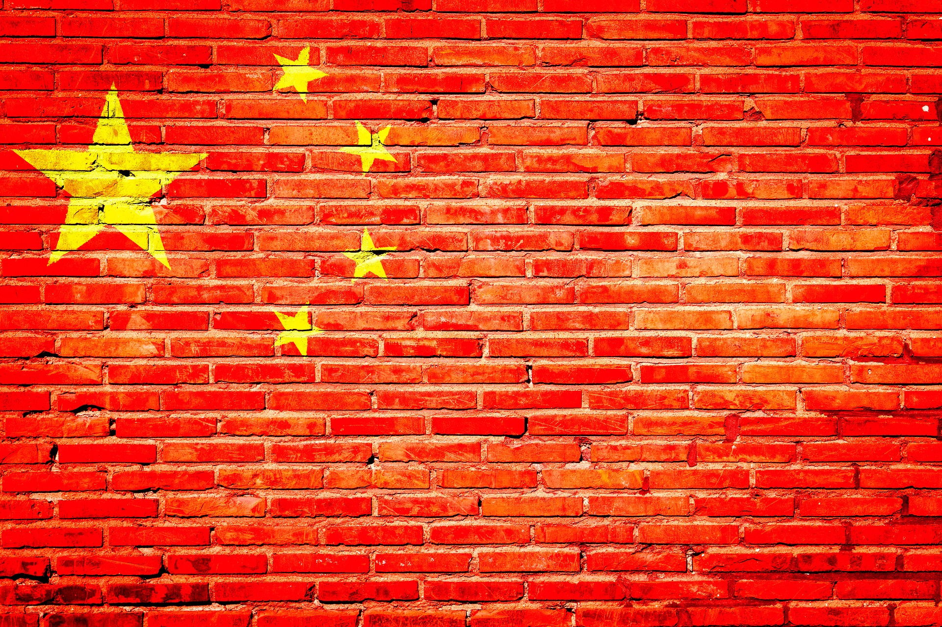 China Gets Patent World Record for 1m Filings in a Year