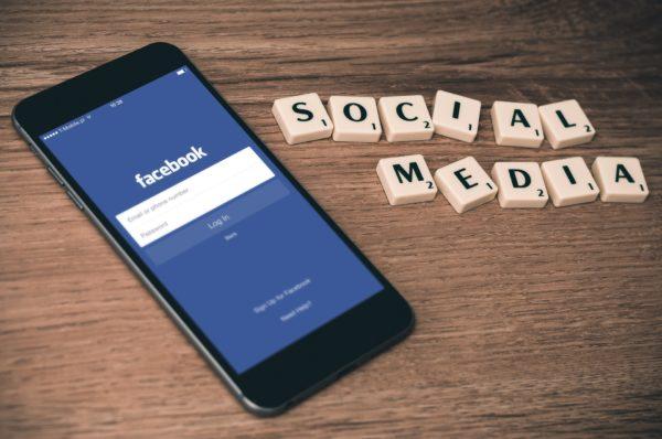 Dawn Ellmore Employment - Facebook technology patent