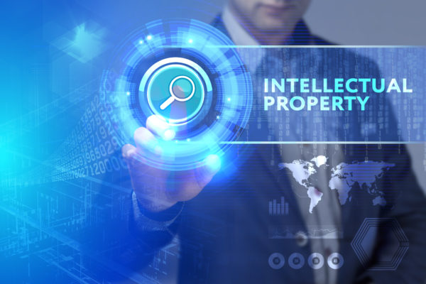 Dawn Ellmore Employment - UK R&D investment intellectual property