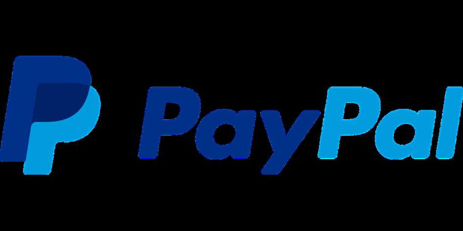 Dawn Ellmore Employment - payapl trade mark