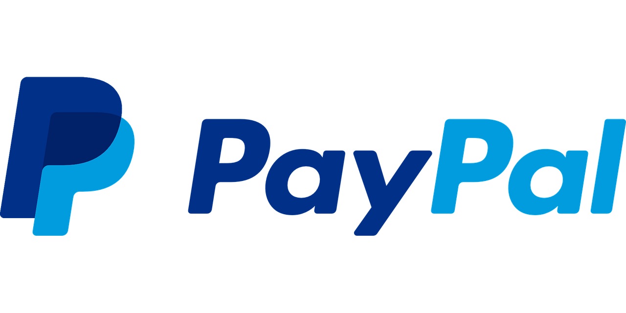 PayPal Makes Trade Mark Complaint Against Paytm