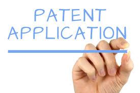 Dawn Ellmore - General Motor's Patent Calculates Travel Range of Electronic Vehicles