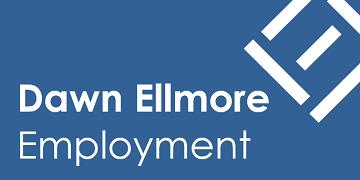 Dawn Ellmore logo