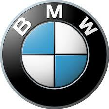 BMW Wins Trade Mark Dispute against Two Chinese Firms - Dawn Ellmore