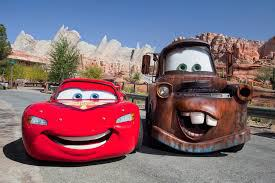 "Dawn Ellmore - Disney Awarded Damages by Chinese Court Following Copyright Win for Film ""Cars"""