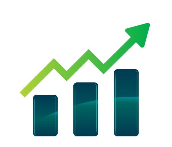 Dawn Ellmore - European Granted Patents Up 40% in 2016