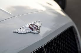 Bentley Motors Loses Invalidity Trade Mark Action against Bentley Clothing at UKIPO