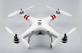 Dawn Ellmore - IBM Files Patent Application for Futuristic Drone Pet-sitter