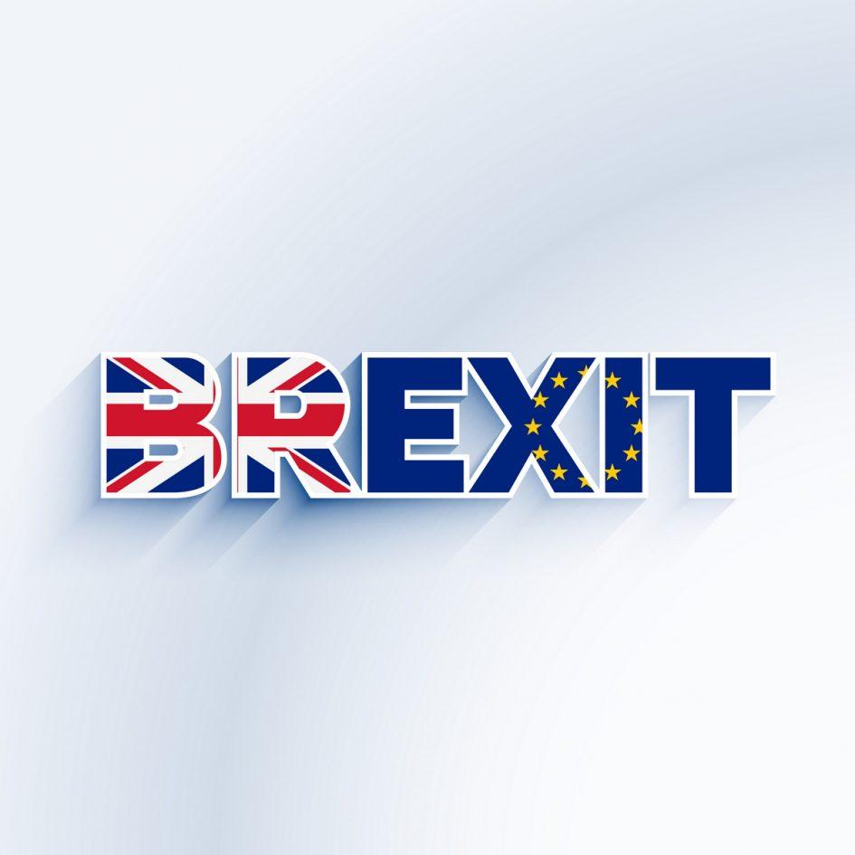 Is Brexit Responsible for the UK Decrease in EU Trade Mark & Design Applications - Dawn Ellmore