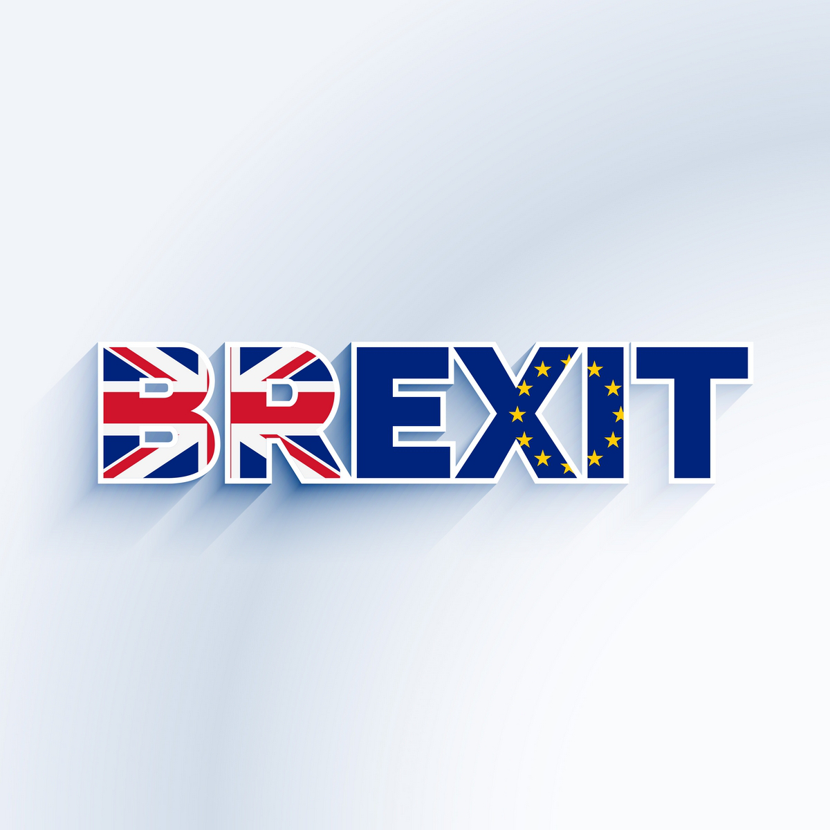 Is Brexit Responsible for the UK Decrease in EU Trade Mark & Design Applications?