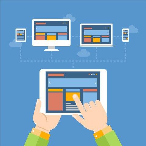 Dawn Ellmore - Microsoft Patents Real-Time Parental Monitoring Technology of Internet Usage